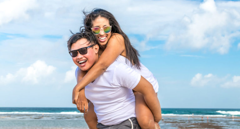 Read more about the article 29 Secrets to a Happy Marriage