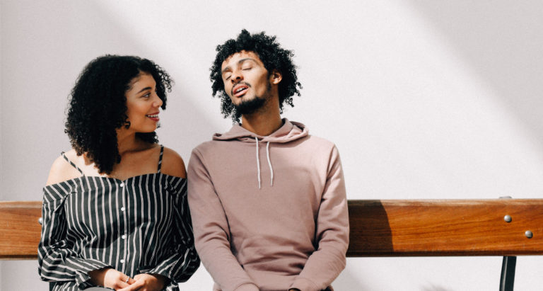10 Tips on How to Talk About Your Problems in Marriage